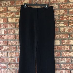 NWT DonCaster Pants